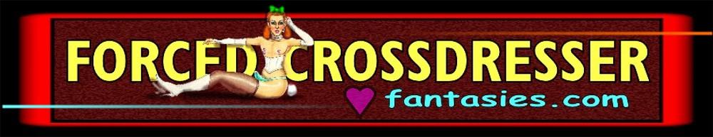 crossdresser websites