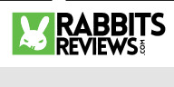 rabbit-reviews